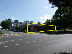 Shop & Retail commercial property for lease at 1/2 Clarke Street Lilydale VIC 3140
