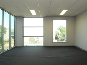 Industrial / Warehouse commercial property for lease at 2/12 Dairy Drive Coburg North VIC 3058