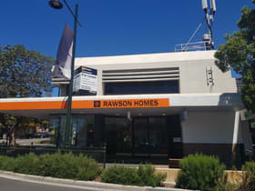 Offices commercial property for lease at 2/118 Argyle Street Camden NSW 2570