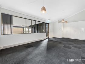 Medical / Consulting commercial property for lease at Suite 21/201 New South Head Road Edgecliff NSW 2027