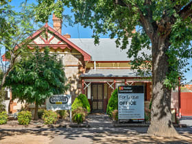Offices commercial property for lease at 65 Edward Street Norwood SA 5067