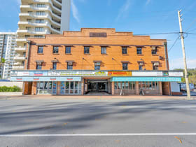 Retail commercial property for lease at 4/64 Goodwin Terrace Burleigh Heads QLD 4220