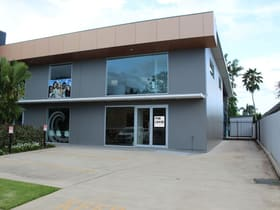 Medical / Consulting commercial property for lease at 3/36-38 Rutherford Street Cairns North QLD 4870
