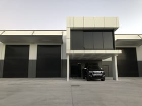 Showrooms / Bulky Goods commercial property for lease at 74 Flinders Parade North Lakes QLD 4509