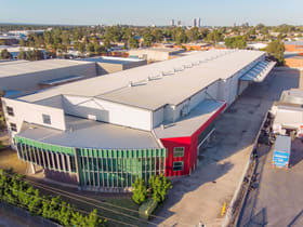 Factory, Warehouse & Industrial commercial property for lease at 28 Lyn Parade Prestons NSW 2170