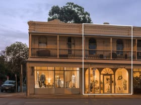 Retail commercial property for lease at 310 Unley Rd Hyde Park SA 5061