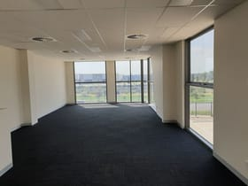 Offices commercial property for lease at 164B Jersey Drive Epping VIC 3076