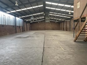 Showrooms / Bulky Goods commercial property for sale at 59 Temple Drive Thomastown VIC 3074