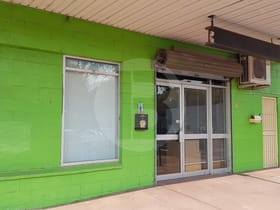 Retail commercial property for lease at 72a PINE STREET Rydalmere NSW 2116