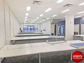 Showrooms / Bulky Goods commercial property for lease at Unit 3/395-399 Hume Highway Liverpool NSW 2170