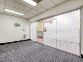 Offices commercial property for lease at 39/120 Bloomfield Street Cleveland QLD 4163