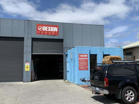 Factory, Warehouse & Industrial commercial property for lease at 31 Pearl Street Derwent Park TAS 7009