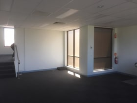 Offices commercial property for lease at Level 1/Level 1, 41 Clunies Ross Crescent Mulgrave VIC 3170