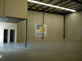 Showrooms / Bulky Goods commercial property for lease at 6/4 Whitehead Court Glendenning NSW 2761