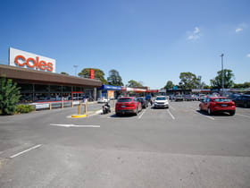Medical / Consulting commercial property for lease at 2/530 Mt Dandenong Road Kilsyth VIC 3137