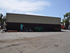 Factory, Warehouse & Industrial commercial property for lease at 4/23 Glassford Road Kewdale WA 6105