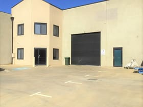Offices commercial property for lease at 14 Coney Drive Kewdale WA 6105