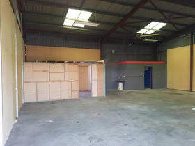 Retail commercial property for lease at 6/30 Swallow Road South Grafton NSW 2460