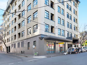 Shop & Retail commercial property for lease at Shop 2/74 Reservoir Street Surry Hills NSW 2010
