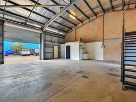 Industrial / Warehouse commercial property for lease at Unit 1, 4 College Road Berrimah NT 0828