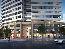 Shop & Retail commercial property for lease at Shop 10/2 Seven Hills Road Baulkham Hills NSW 2153