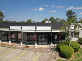 Medical / Consulting commercial property for lease at 1/27-29 Zammit Street Deception Bay QLD 4508