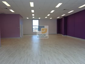 Retail commercial property for lease at C53/24-32 Lexington  Drive Bella Vista NSW 2153