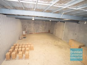 Industrial / Warehouse commercial property for lease at Unit 3/33 Kremzow Rd Brendale QLD 4500