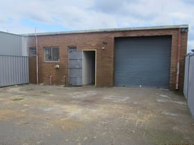 Industrial / Warehouse commercial property for lease at 4/61 Owen Road Kelmscott WA 6111