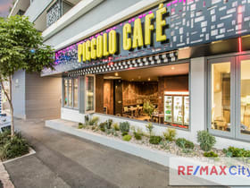 Shop & Retail commercial property for sale at Lot 1/29 Robertson  Street Fortitude Valley QLD 4006