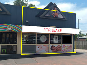 Offices commercial property for lease at 64 Brisbane Road East Ipswich QLD 4305