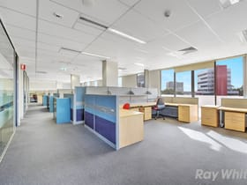 Offices commercial property for lease at 21-23 Pirie Street Liverpool NSW 2170