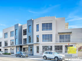 Shop & Retail commercial property for lease at 21-23 Pirie Street Liverpool NSW 2170