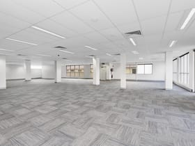 Medical / Consulting commercial property for lease at 21-23 Pirie Street Liverpool NSW 2170