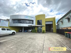 Offices commercial property for lease at Coorparoo QLD 4151