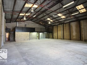 Industrial / Warehouse commercial property for lease at 140 Beaconsfield Street Revesby NSW 2212