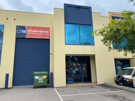 Showrooms / Bulky Goods commercial property for lease at F2/2A Westall  Road Clayton VIC 3168