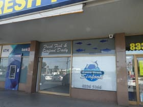 Shop & Retail commercial property for lease at 2/608 Lower North East Road Campbelltown SA 5074