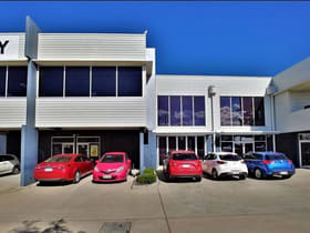 Industrial / Warehouse commercial property for sale at 12/35 Paringa Street Murarrie QLD 4172