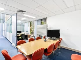 Offices commercial property for lease at 109 Whitehorse Road Blackburn VIC 3130