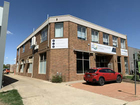 Industrial / Warehouse commercial property for lease at 5/44 Hoskins Street Mitchell ACT 2911