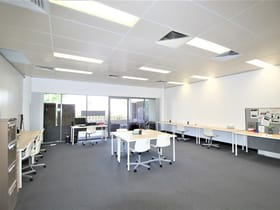 Medical / Consulting commercial property for lease at Level Ground, Suite 3/15 Forest Road Hurstville NSW 2220