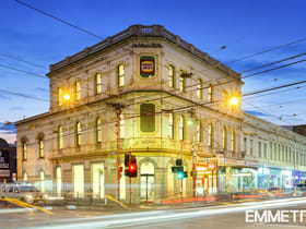 Retail commercial property for lease at 344 CHAPEL STREET Prahran VIC 3181