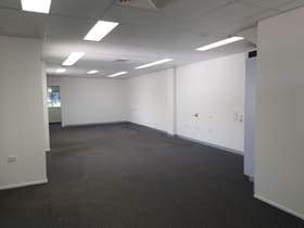 Offices commercial property for lease at Suite 1/212 Mulgrave Road Westcourt QLD 4870