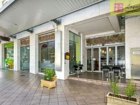 Retail commercial property for lease at Chatswood NSW 2067