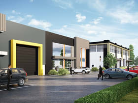 Industrial / Warehouse commercial property for sale at 9/2 Infinity Drive Truganina VIC 3029