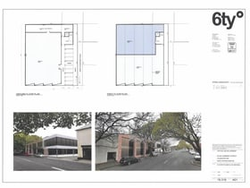 Offices commercial property for lease at 62-64 Canning Street Launceston TAS 7250