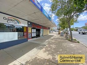 Offices commercial property for lease at 18 Handford Road Zillmere QLD 4034