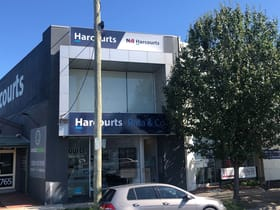 Offices commercial property for lease at 1/767 High Street Epping VIC 3076