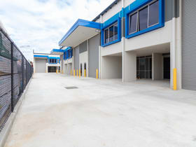 Industrial / Warehouse commercial property for lease at 3-7/103 Mulgrave Road Mulgrave NSW 2756
